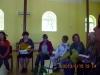 spotkanie-podaj-dalej-maj-2013-27