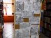 wystawa-w-bibliotece-1